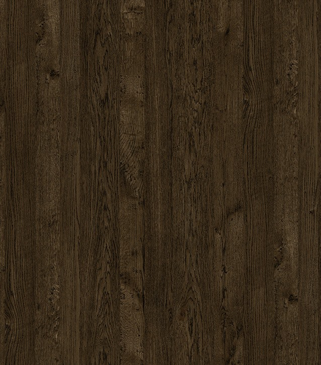 9305 Anziano Dark Brown