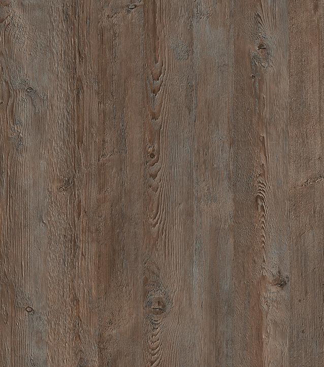 9316 Pine Brown