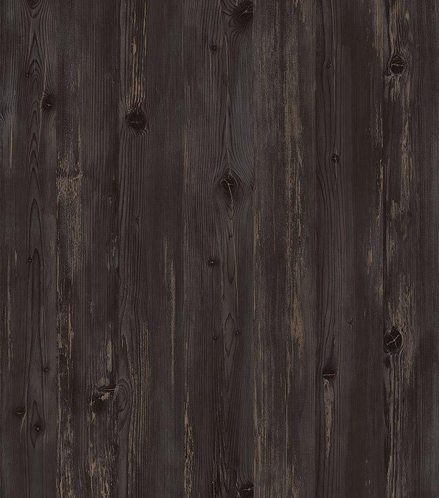 9320 Pine Dark