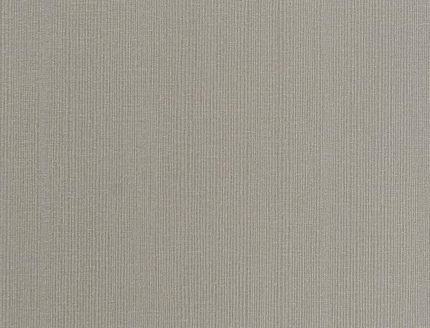 994 Fish Bone Grey