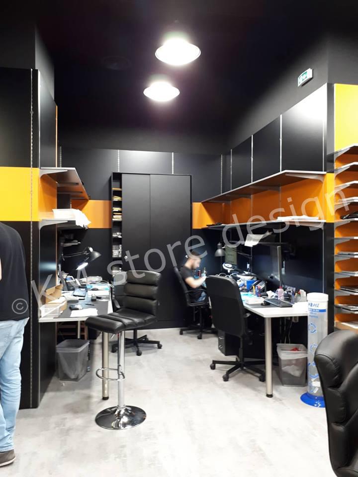 εργαστήριο-επισκευών-καταστήματος.jpg