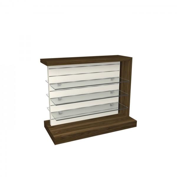 ξυλινο επιπλο καταστημα