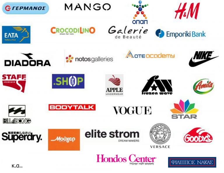 Πελατολόγιο-KM-store-design-Επιπλώσεις-καταστημάτων-ειδικές-κατασκευές-768x592