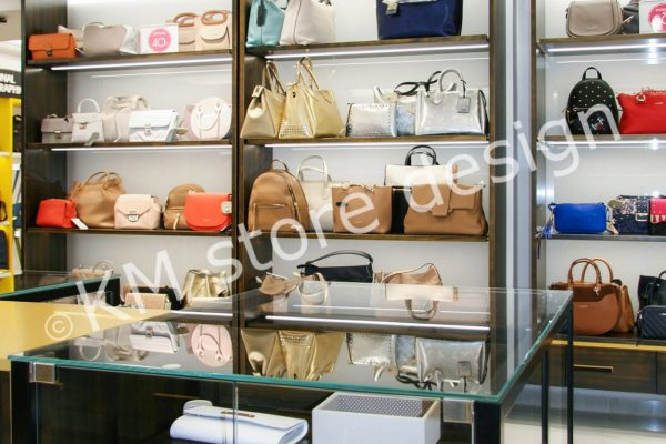 ανακαίνιση corner γυναικείας τσάντας