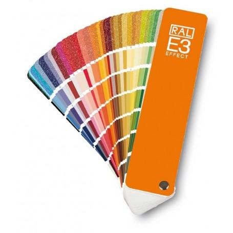 ral-e3-colour-fan-deck-490-ral-effect-colours