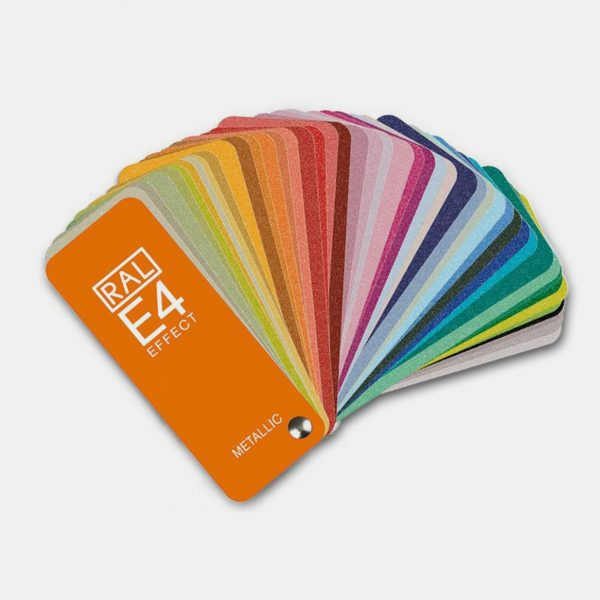 ral-effect-e4-metallic-colours-fan-deck-product-image-rale4_1024x10242x_1024x1024@2x