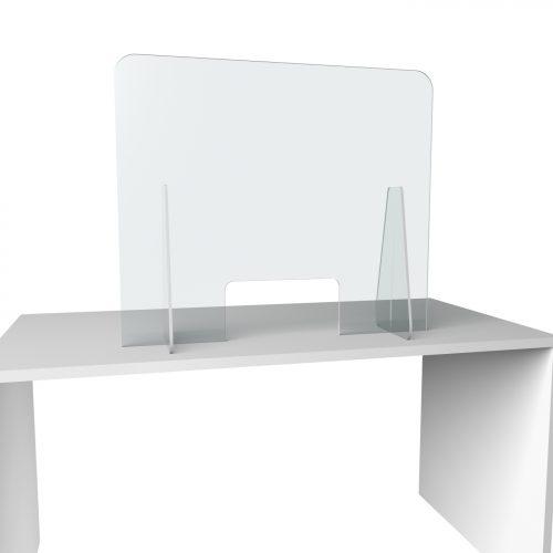 Panel από Plexiglass 13-003