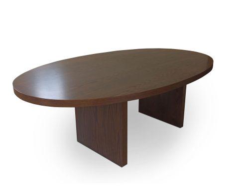 εκθεσιακό-τραπέζι-συνεδρίου